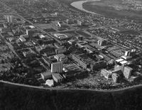 http://www.biology.ualberta.ca/about/history//uploads/images/Campus_arial_late_60s_small.jpg