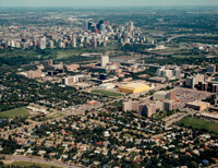 http://www.biology.ualberta.ca/about/history//uploads/images/campus_arial_1990s_Small.jpg
