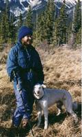 http://www.biology.ualberta.ca/faculty/bio-489/uploads/images/bayley&dog.jpg