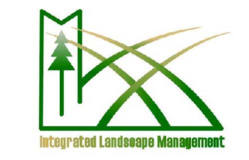 LOGO Integrated Landscape Management